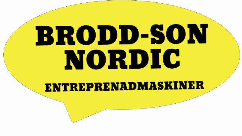 BRODD-SON NORDIC