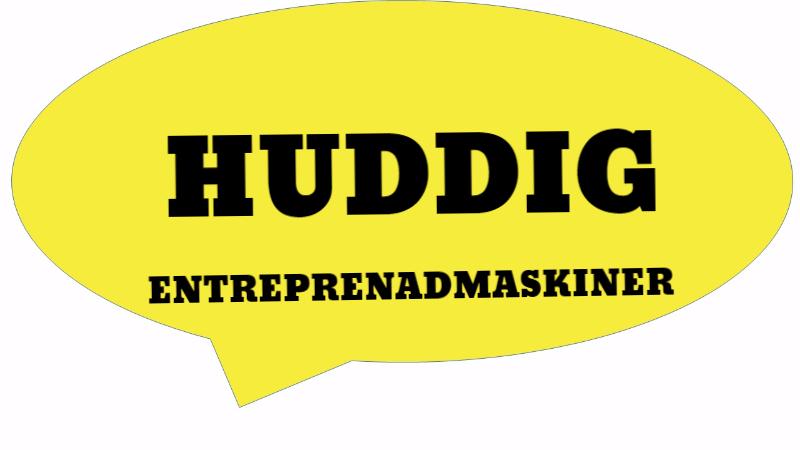 HUDDIG