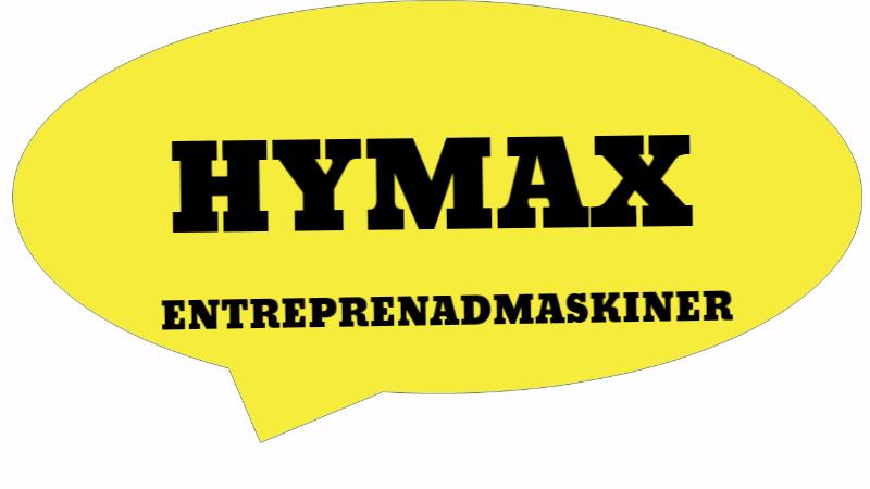 HYMAX
