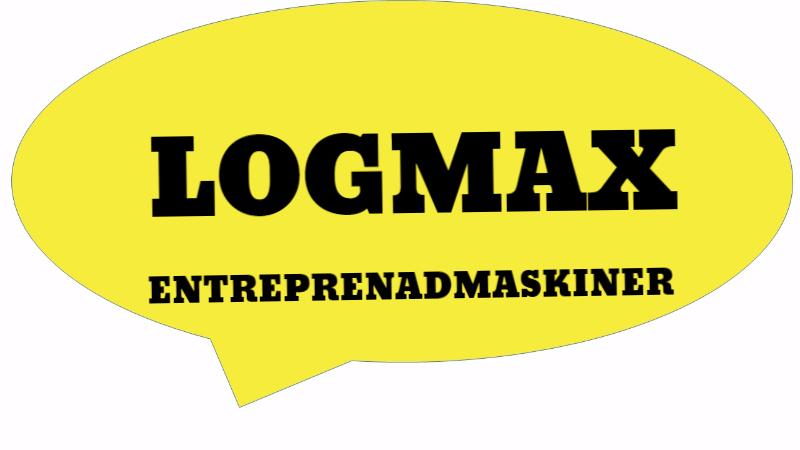 LOG MAX