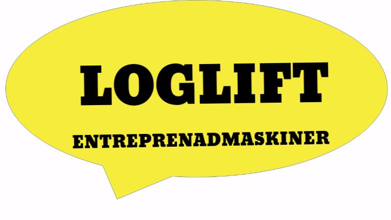 LOGLIFT