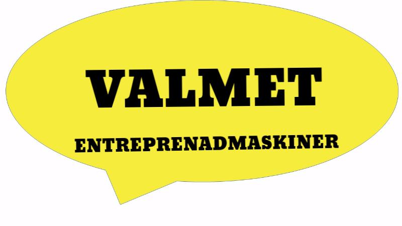 VALMET
